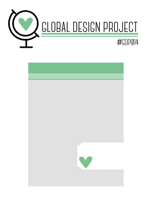 Global Design Project #14