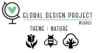 Global Design Project 031 Theme Challenge Nature
