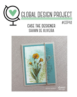 Global Design Project 040