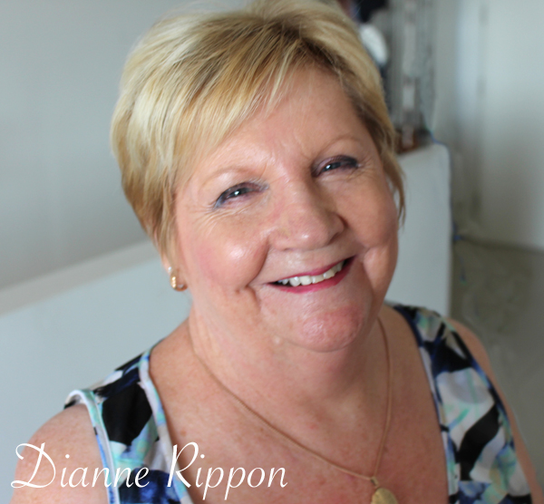 Dianne Rippon