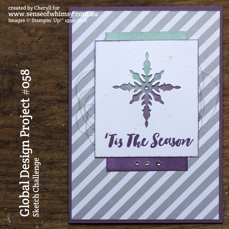 gdp058-tis-the-season-square