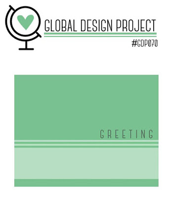 GDP070 Sketch