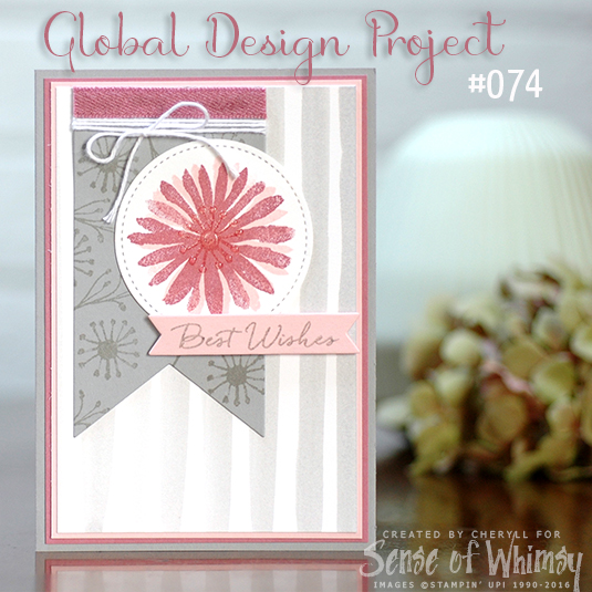Global Design Project 074