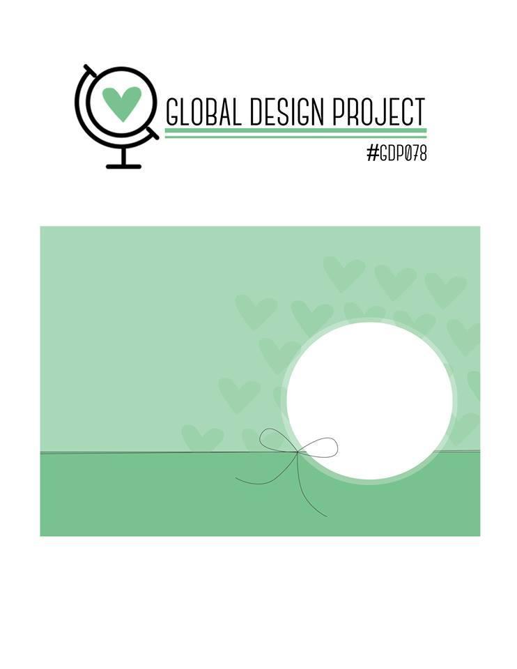 GDP078 Sketch Challenge