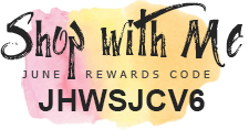 JUNE REWARDS CODE