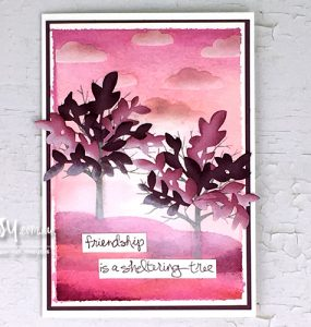 Header Creating Kindness Art Inspiration