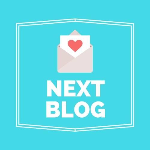WCMD 2017 Next Blog