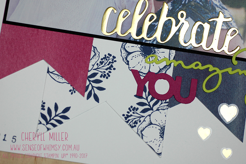 Celebrate You Banners