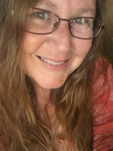 Jodie Meyer