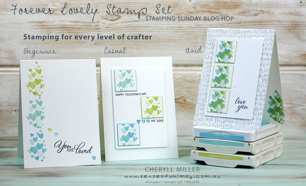 Crafting for every level of crafter