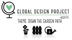 Global Design Project 175
