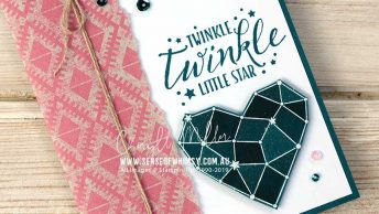 Little Twinkle Header