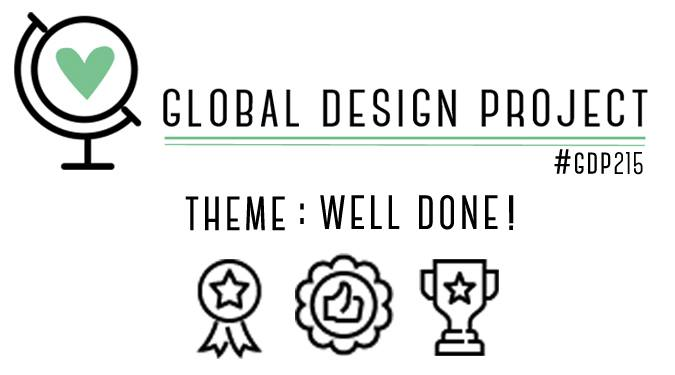 Global Design Project #215
