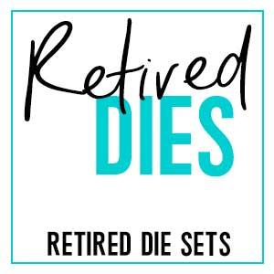 Retired Dies