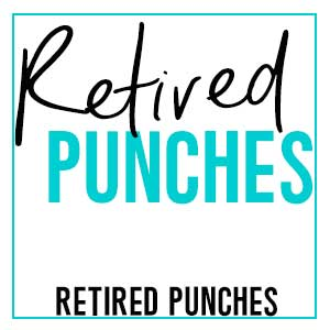 Retired Punches