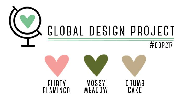 Global Design Project #217