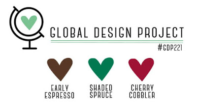 Global Design Project 221